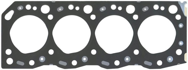 Joint de culasse ELRING 152.790 (X1)