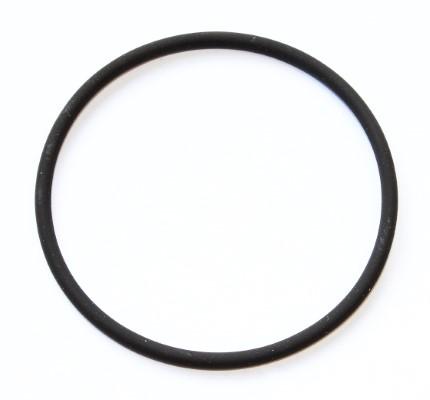 Joint de pompe à vide (X1)