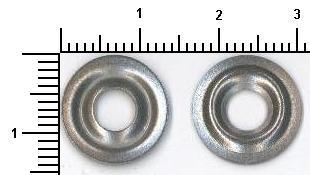 Bague d'étanchéité, porte-injecteur (X1)