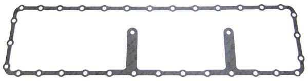 Joint de carter (X1)