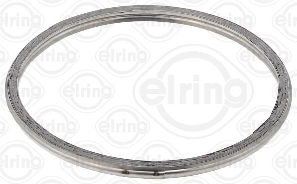 Joint d'echappement ELRING 509.890 (X1)