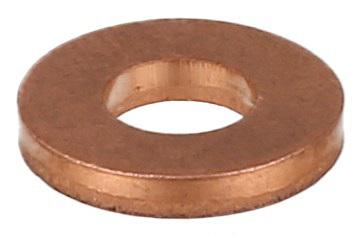 Joint de porte-injecteur (X1)