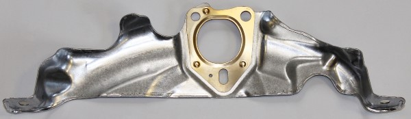 Joint de turbo (X1)