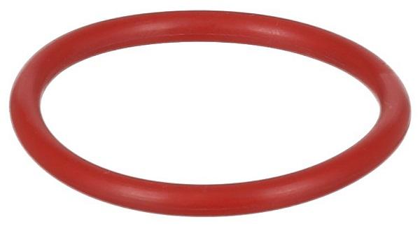 Joint spi de vilebrequin (X1)