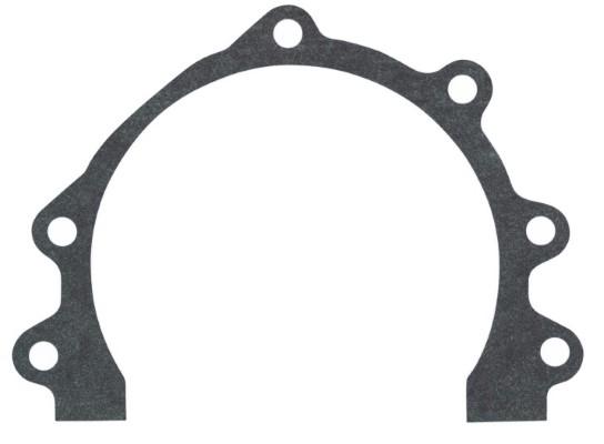Joint de pont (X1)