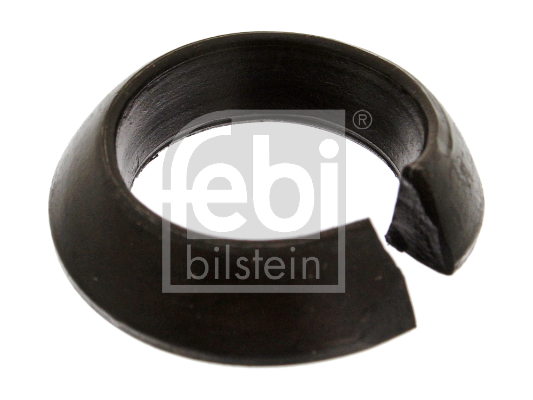 Piston de butée, Jante (X1)