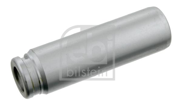 Axe de mâchoire de frein (X1)
