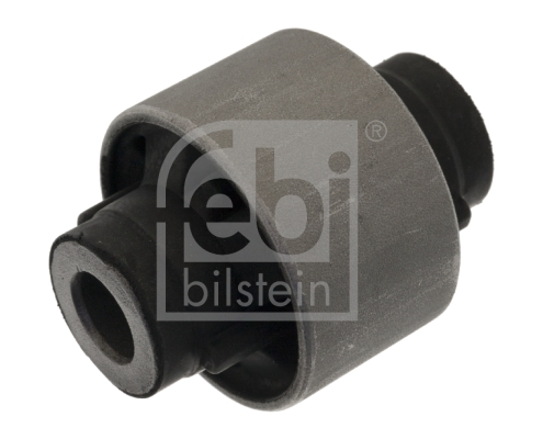 Silentbloc de suspension FEBI BILSTEIN 100442 (X1)