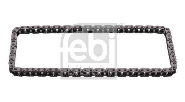 Chaine de distribution FEBI BILSTEIN 17616 (X1)