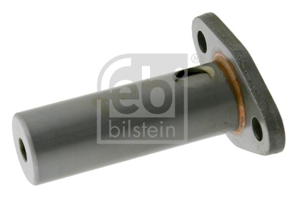 valve de pression d'huile (X1)