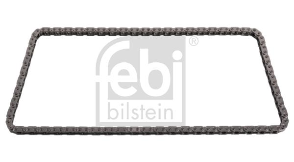 Chaine de distribution FEBI BILSTEIN 23778 (X1)
