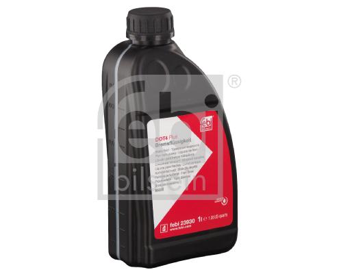 Liquide de frein FEBI BILSTEIN 23930 (X1)
