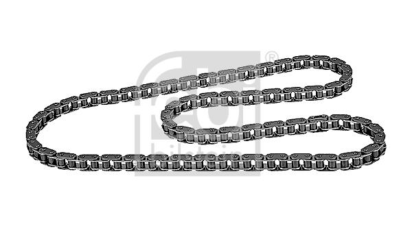 Chaine de distribution FEBI BILSTEIN 25179 (X1)