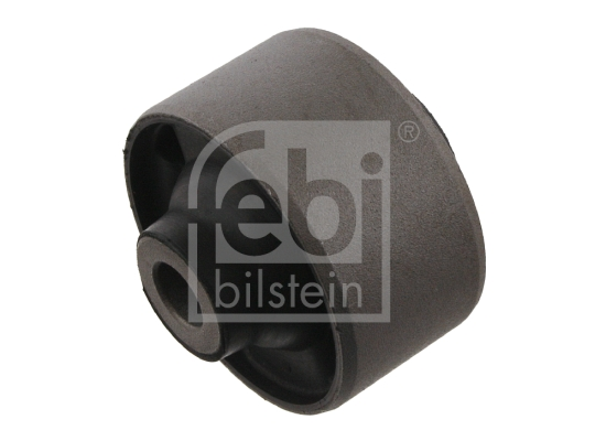 Silentbloc de suspension (X1)