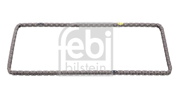 Chaine de distribution FEBI BILSTEIN 33043 (X1)