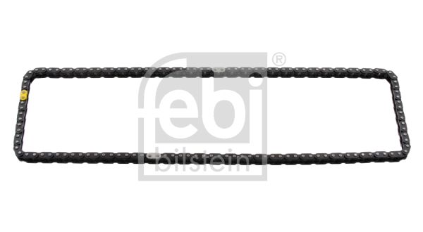 Chaine de distribution FEBI BILSTEIN 33047 (X1)