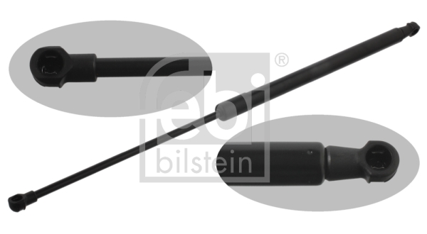 Verin de lunette (X1)