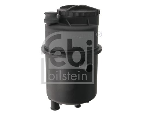 Reservoir liquide direction assistee (X1)