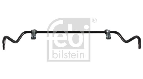 Stabilisateur FEBI BILSTEIN 38735 (X1)