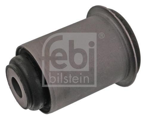 Silentbloc de suspension FEBI BILSTEIN 41443 (X1)