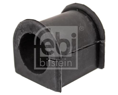 Silentbloc de stabilisateur (X1)