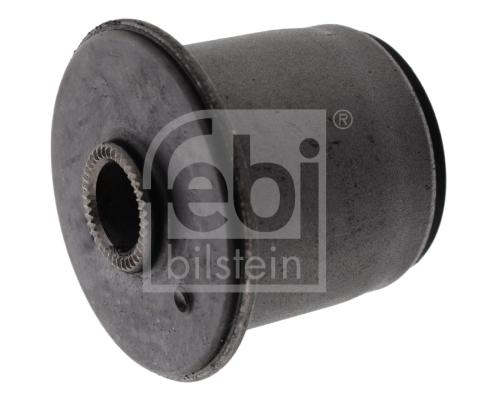 Silentbloc de suspension FEBI BILSTEIN 41594 (X1)