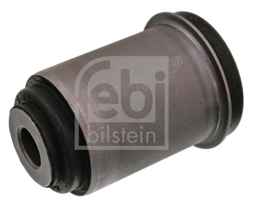 Silentbloc de suspension FEBI BILSTEIN 41595 (X1)