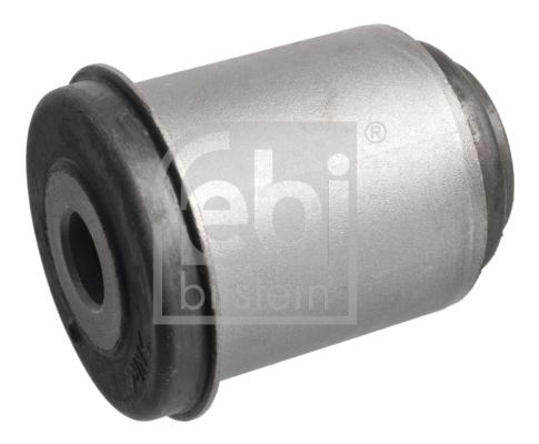 Silentbloc de suspension FEBI BILSTEIN 41596 (X1)