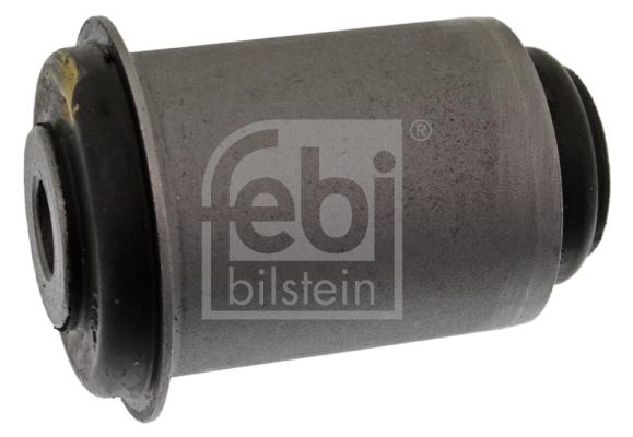 Silentbloc de suspension FEBI BILSTEIN 41599 (X1)