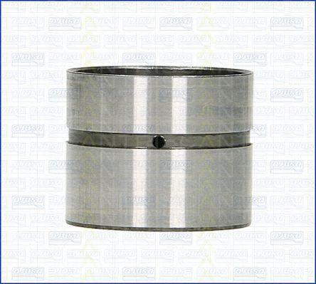 Poussoir de soupape (X1)