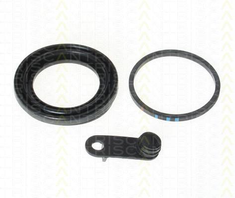 Joint etrier de frein (X1)