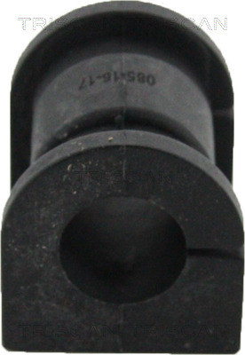 Autres pieces de direction (X1)