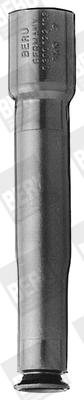 Connecteur de cable d'allumage (X1)