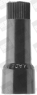 Capuchon de bougie (X1)