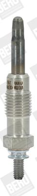 Bougie de prechauffage BERU GN013 (X1)