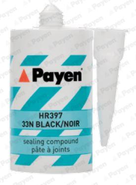 Joints et bagues d'etancheite PAYEN HR397 (X1)