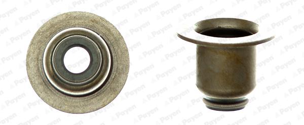 Joint de queue de soupape PAYEN HR5111 (X1)