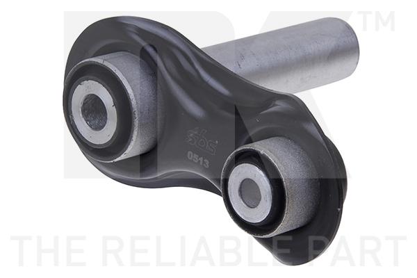 pieces de bras de suspension (X1)