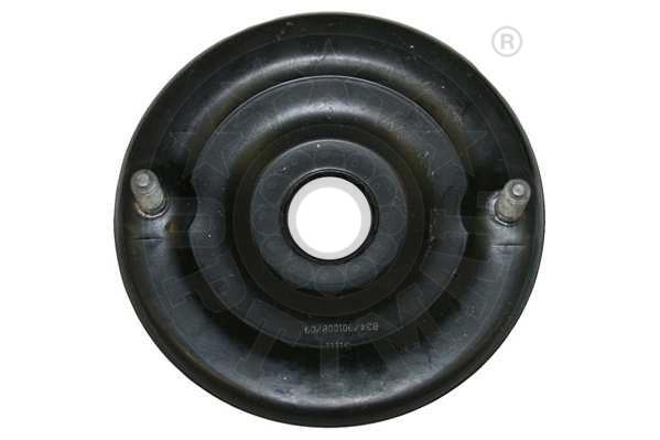 Butee de suspension (X1)