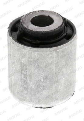 Silentbloc de suspension MOOG CI-SB-13993 (X1)