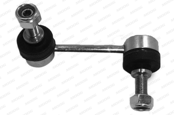 Biellette de barre stabilisatrice (X1)