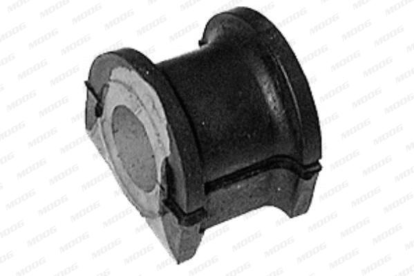 Autres pieces de direction MOOG LN-SB-6684 (X1)