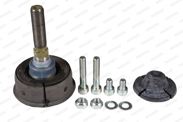 Kit de reparation rotule de suspension (X1)