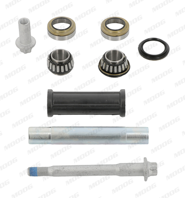 Kit de reparation suspension (X1)