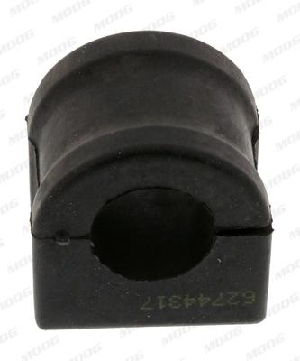 Autres pieces de direction MOOG OP-SB-10445 (X1)