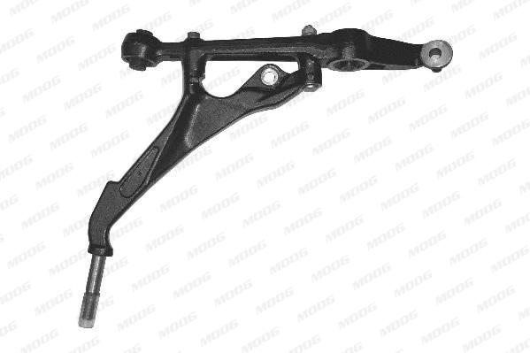 Bras/Triangle de suspension (X1)