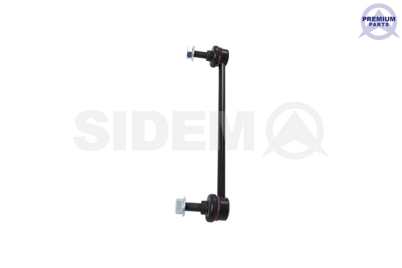 Biellette de barre stabilisatrice SIDEM 53065 (X1)