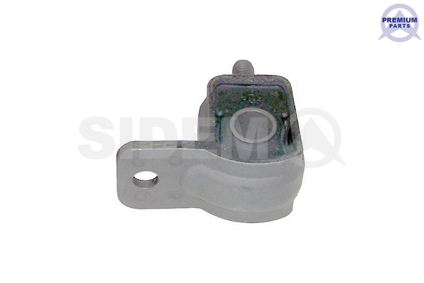 Silentbloc de suspension SIDEM 853619 (X1)