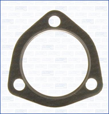 Joint de pompe a eau (X1)