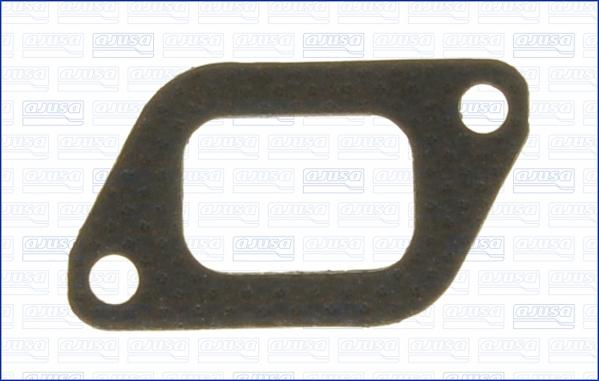 Joint de collecteur d'echappement AJUSA 00489400 (X1)